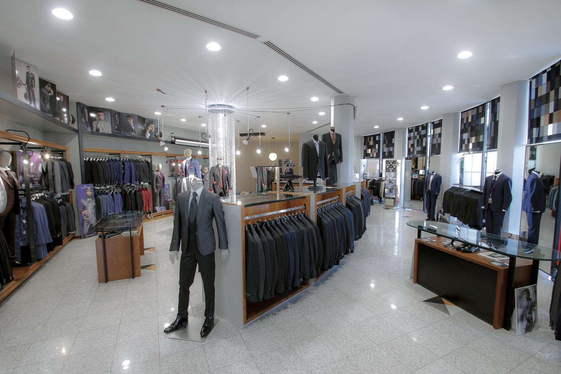Gil-moda-negozio-abiti-da-sposo-atelier-milano-legnano