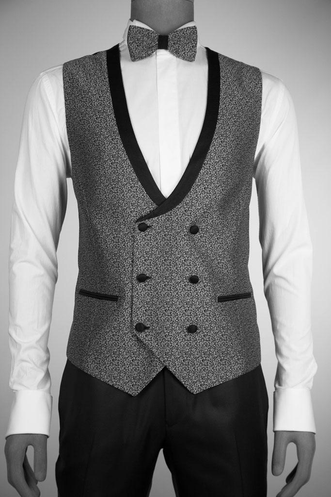Gilet uomo Abbigliamento, vestiti e accessori di moda