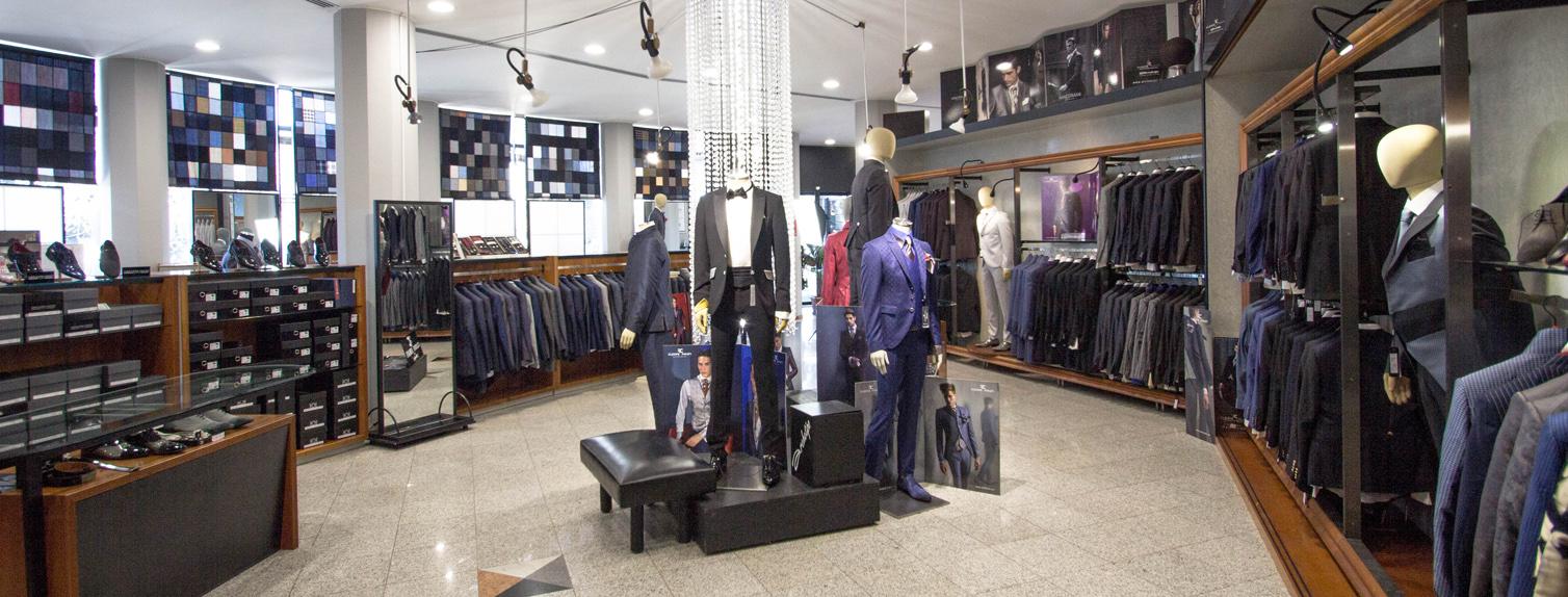 negozio abiti da sposo milano gil moda-2