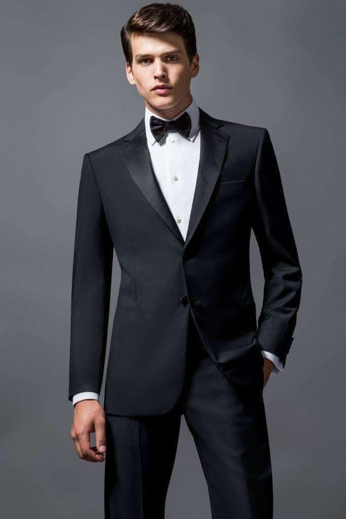 Vestito Matrimonio Uomo Armani : Abiti da cerimonia uomo armani donna