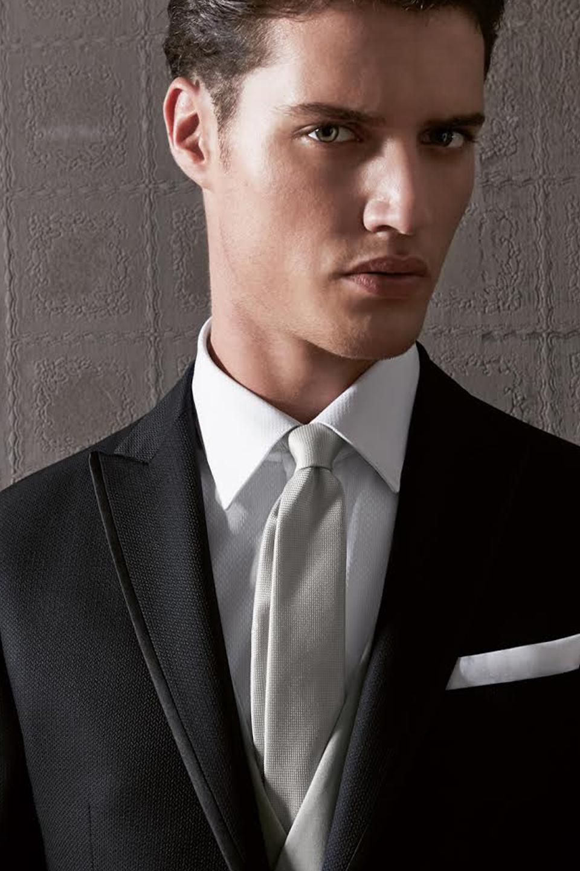 abiti da-sposo-Lubiam-Gil-Moda-Milano