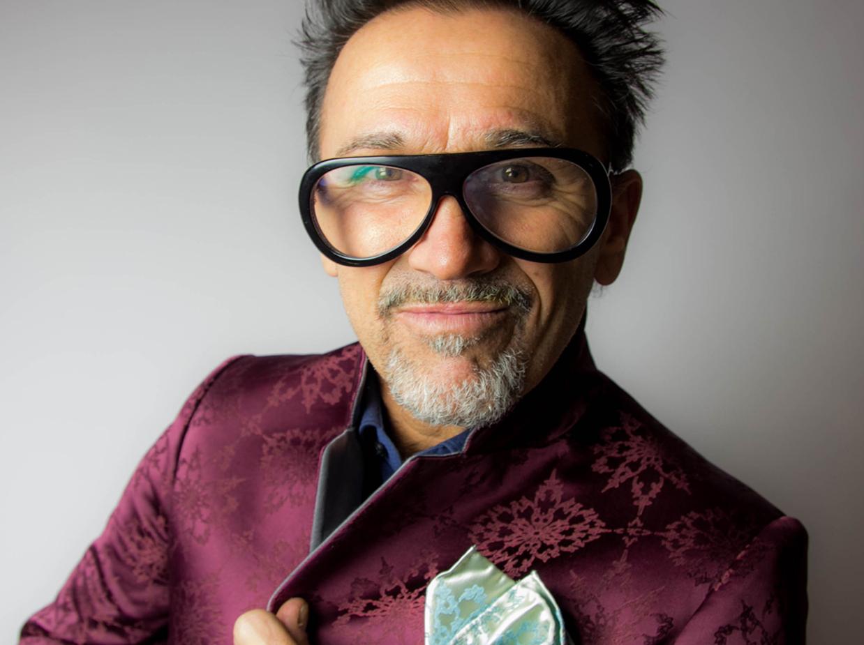 vendita abiti sposo milano Gilberto-Dellacqua-consulente-stilistico-personale-gil-moda-milano-lombardia
