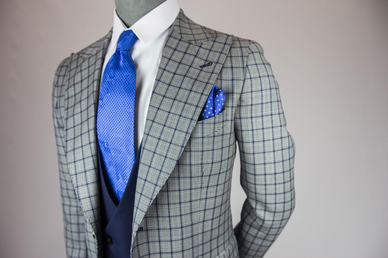Matrimonio Informale Uomo : Vestiti uomo shabby chic look informale gil moda