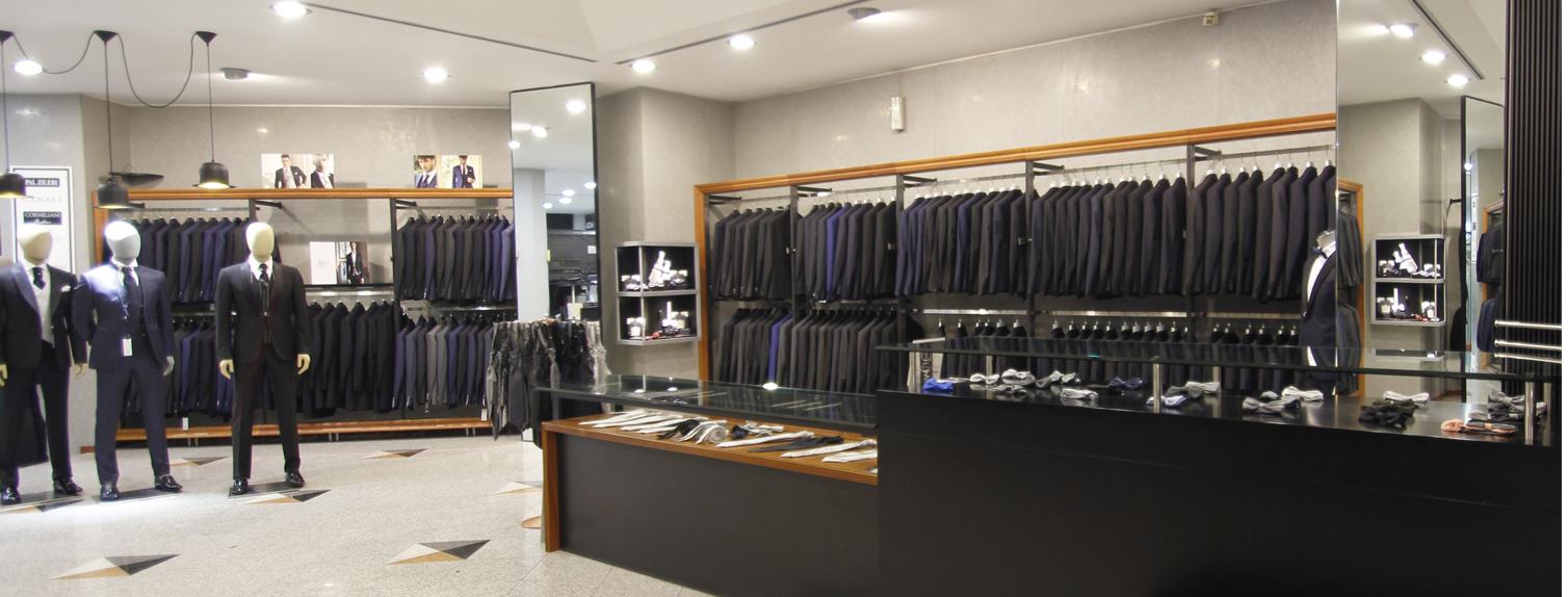 negozio abiti da sposo milano gil moda-5