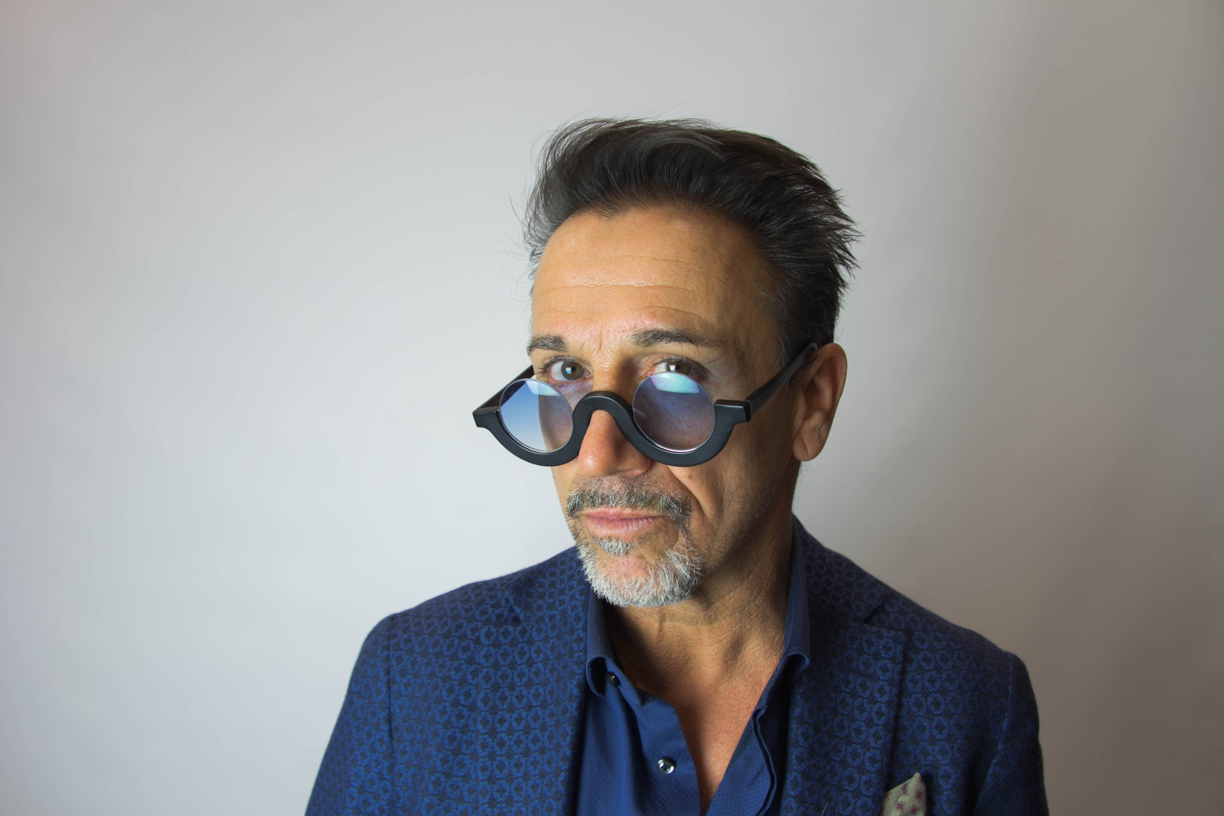 Gilberto-Dellacqua-consulente-stilistico-personale-personal-stylist-milano-lombardia-